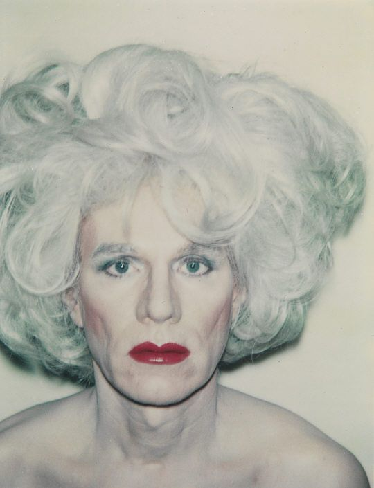 Andy Warhol Self Portrait Drag.jpg