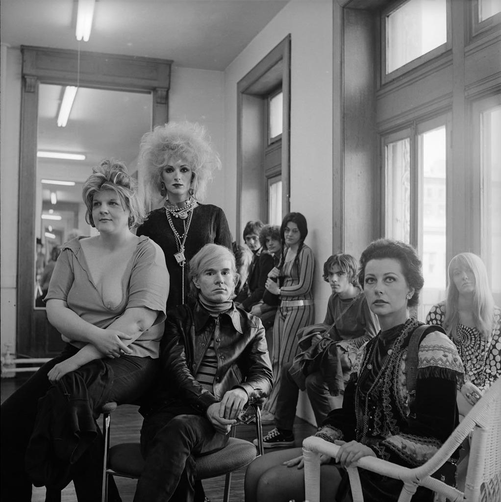 Andy Warhol's Factory(1969).jpg