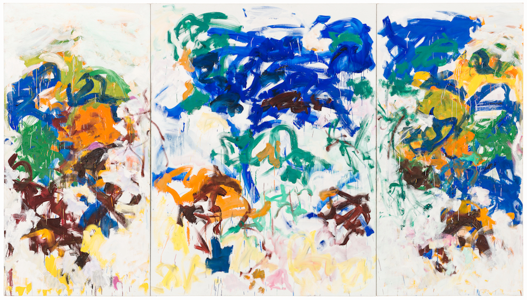 Joan Mitchell, Bracket, 1989.jpg