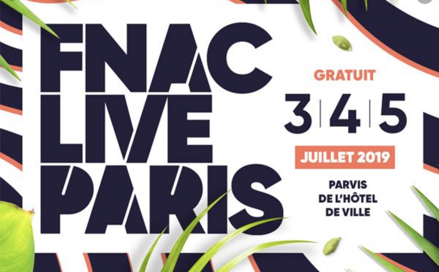 FNAC 무료 콘서트.jpg