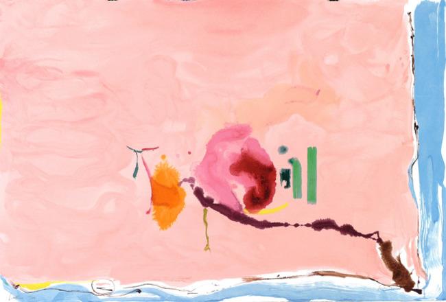 2Helen Frankenthaler, Flirt, 1995.jpg
