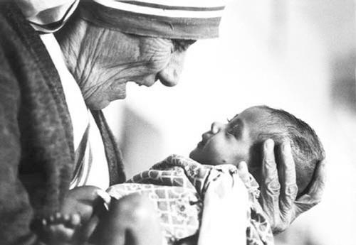 [크기변환]compassion3.jpg