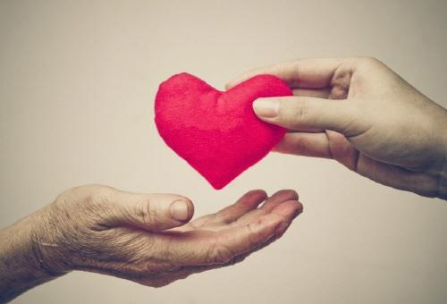 [크기변환]compassion1.jpg