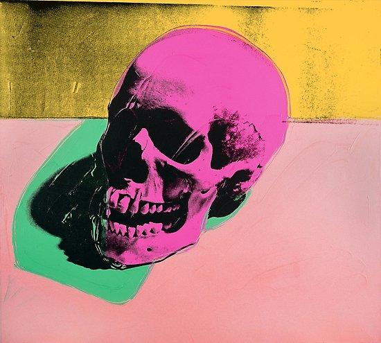 Andy Warhol, Skull, 1976.jpg