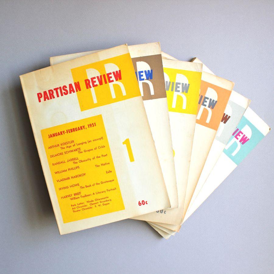 Partisan Review.jpg