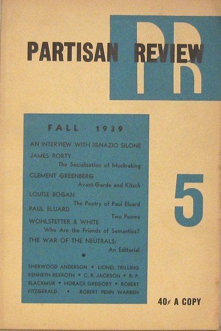 Partisan Review 5.jpg