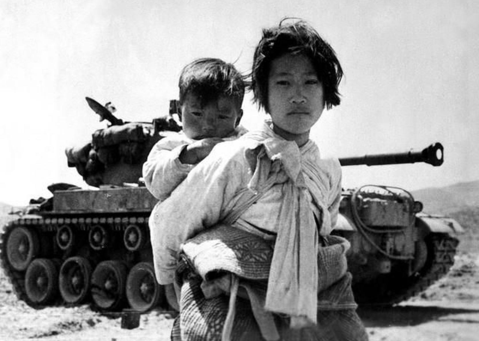 한국 전쟁의 비극.jpg