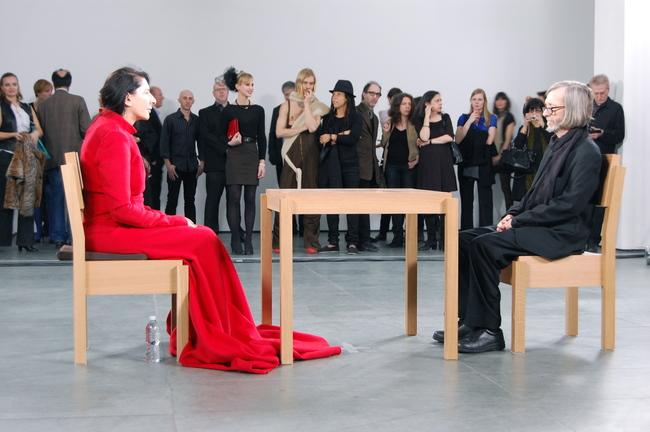 2Marina Abramović,, The Artis is Present, 2010.jpg