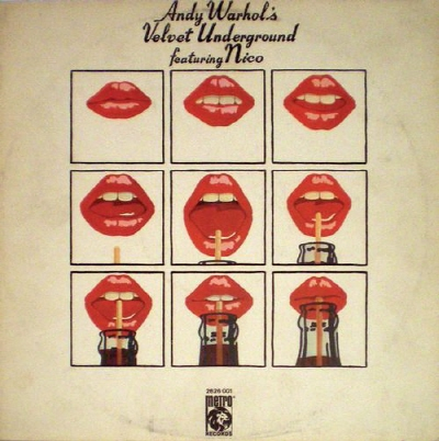 [크기변환]Andy Warhol, Stamped Lips, c. 1959 (Prints).jpg