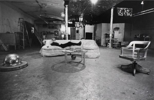 [크기변환]The first Warhol factory (1962-1968) located at 231 East 47th Street.jpg