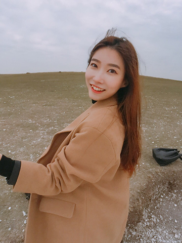 프로필_윤혜아.jpg
