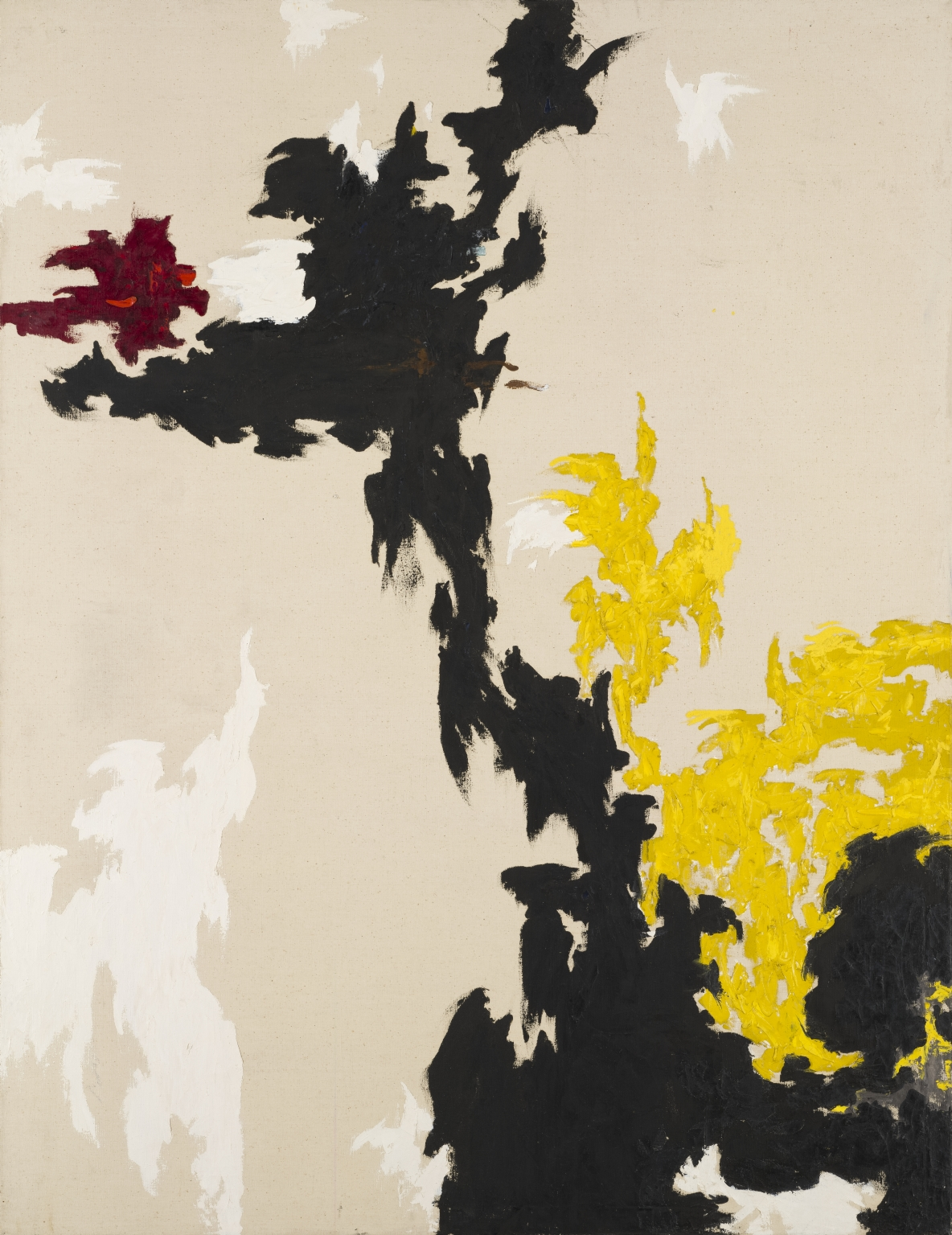 Clyfford Still, PH-118, 1947.jpg