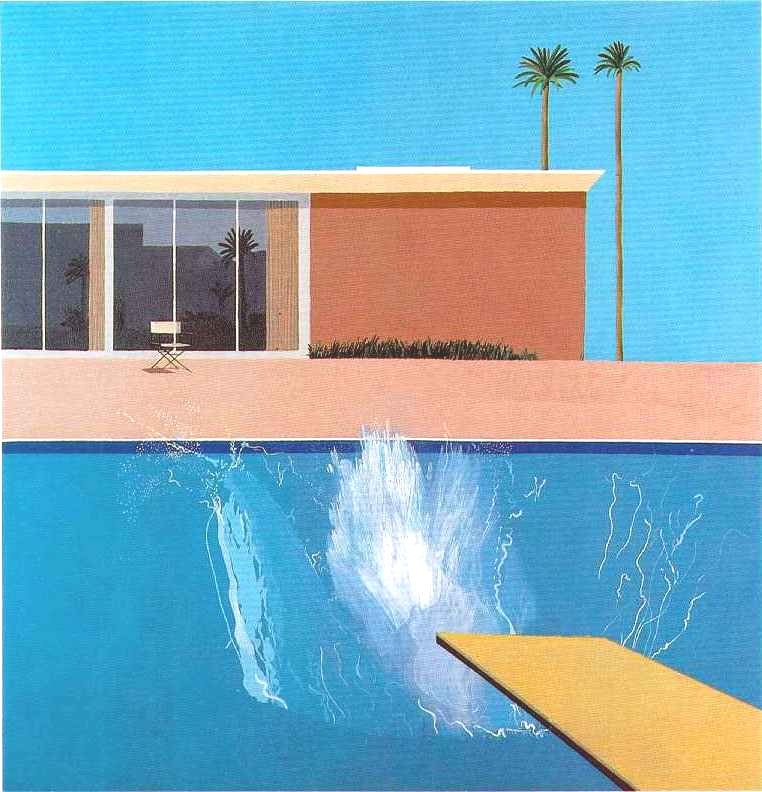 David Hockney, A bigger splash, 1967.jpeg