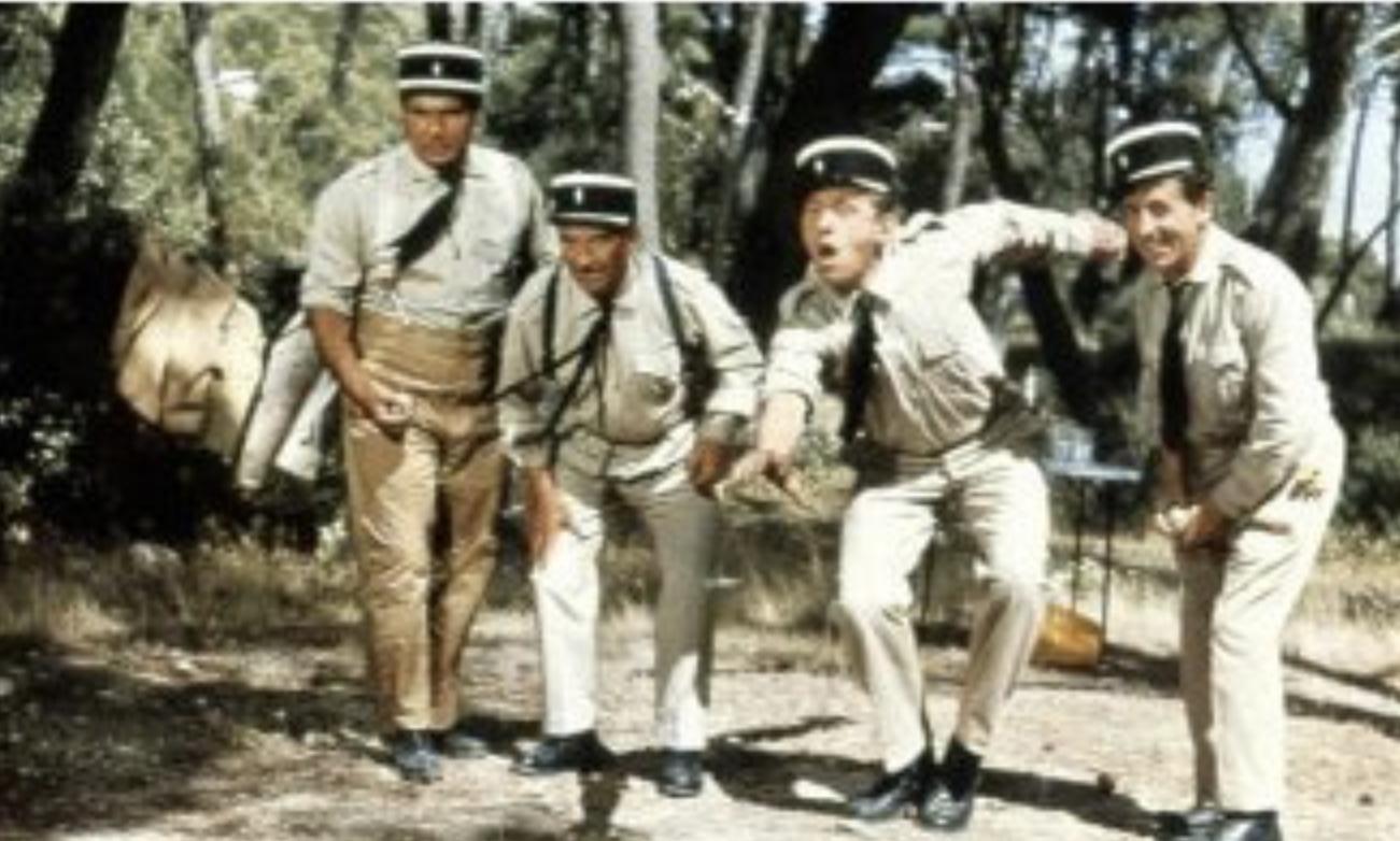 영화 '생트로페즈의 경찰관'.jpg