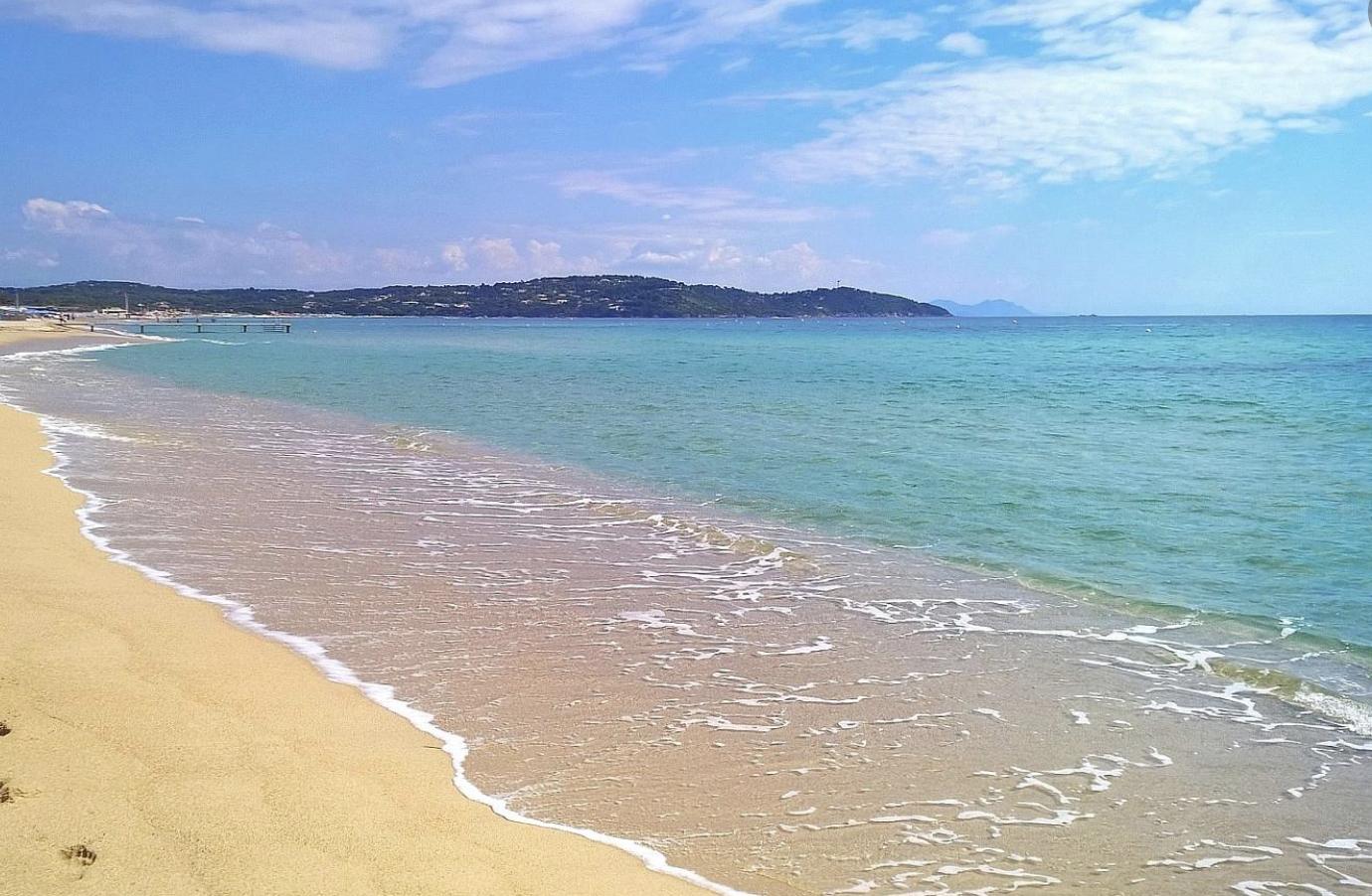아름다운 '팜뺄론 해변'.jpg