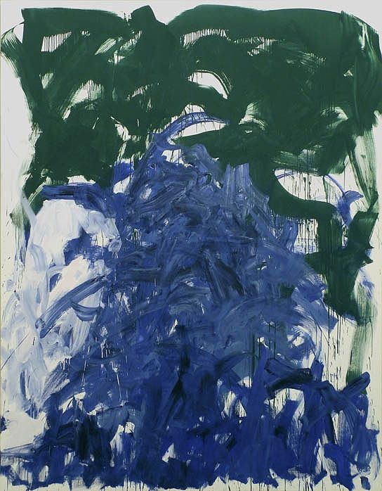 Joan Mitchell, Then, Last Time IV, 1985.jpg