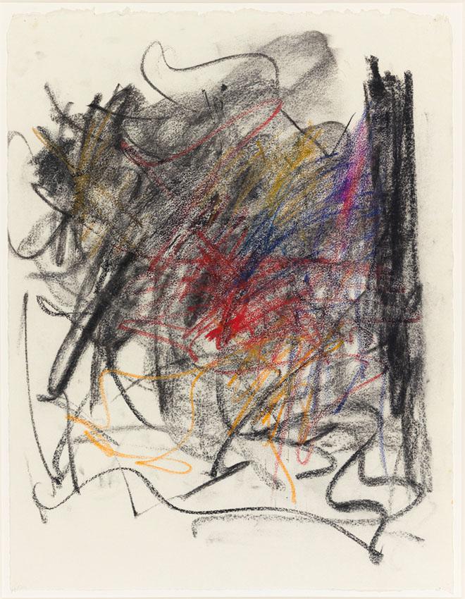 Joan Mitchell, Untitled, 1990–92.jpg