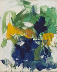 Joan Mitchell, Untitled, 1989.jpg