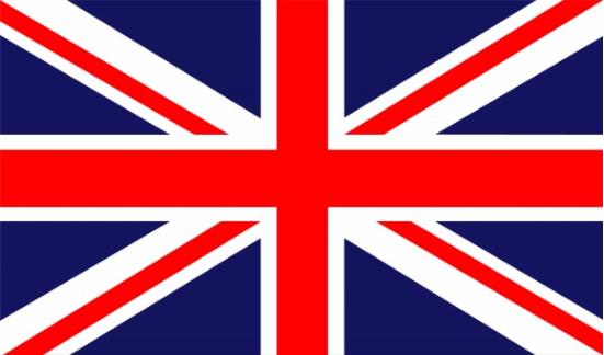 1184-영국 국기.png