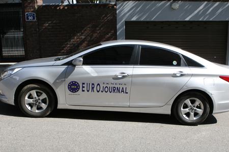 홈페이지 회사 차량.png