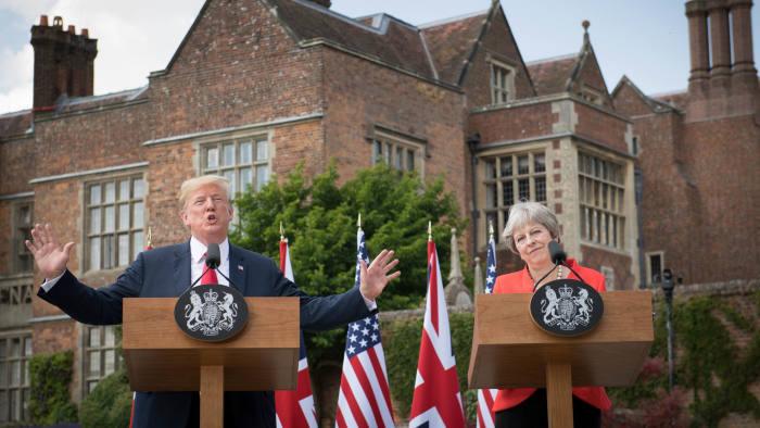 3.3. 6월 미 대통령 트럼프 영국 방문 확정 사진.jpg