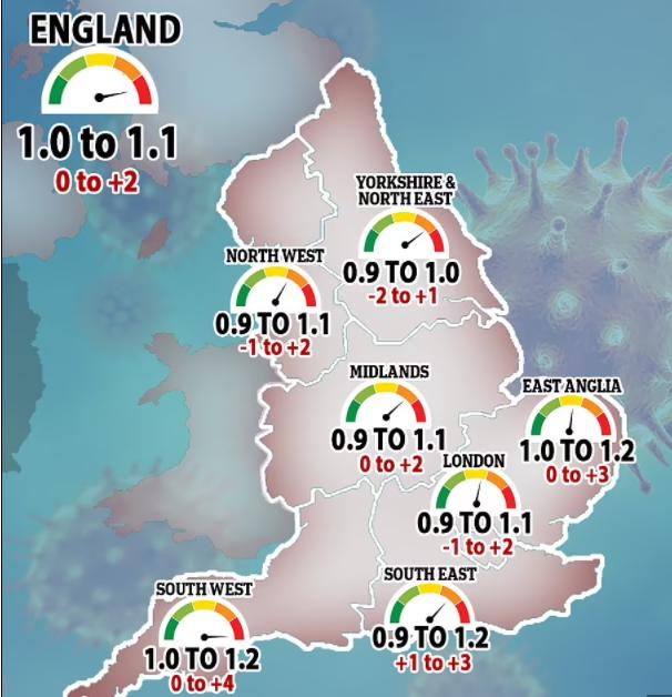 1264-영국 2 사진 4.png