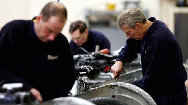 1.1.영국 취업률 최다 사진.jpg