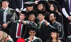 3.3. 외국인 유학생 세금납부 3.2B 취업할 권리 보장해달라.jpg