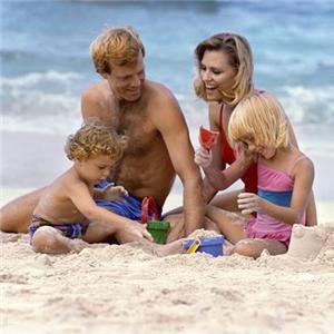 family holiday.jpg
