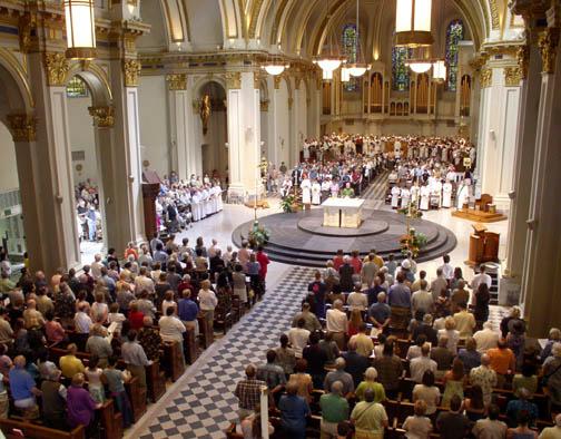 St Francis Frisco >> 유로저널-영국뉴스 - 안전 문제로 성탄 미사 이른 저녁에 실시