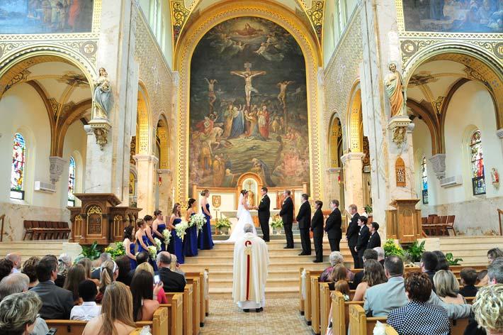 church weddings.jpg