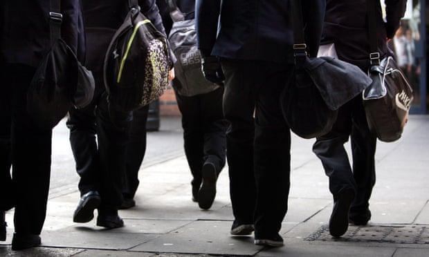 6. 중등교육 양극화 현상 심해져 사진.jpg