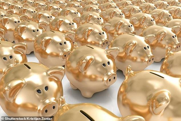 7.정부 세금감면 혜택, 영국인 월50파운드로 자녀18세때 대학등록금 마련 사진.jpg