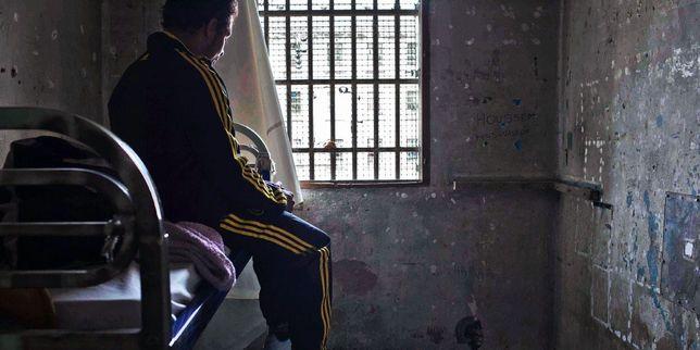 1832868_3_a127_prison-des-baumettes-marseille-en-2012-la_58731919cbe1aed8238768dedbe01541lemonde.jpg