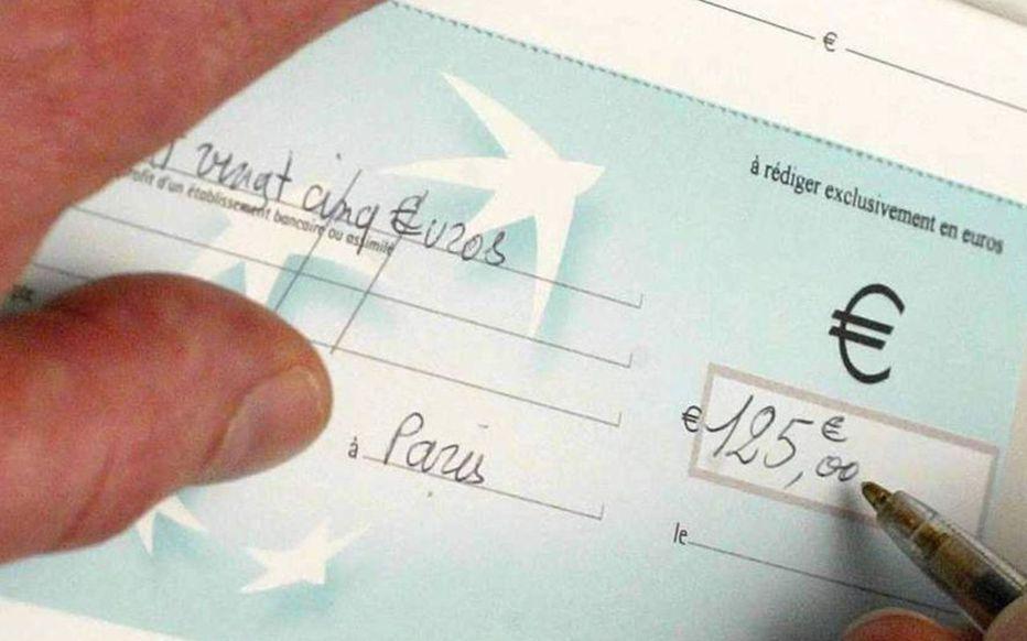 chèque.jpg