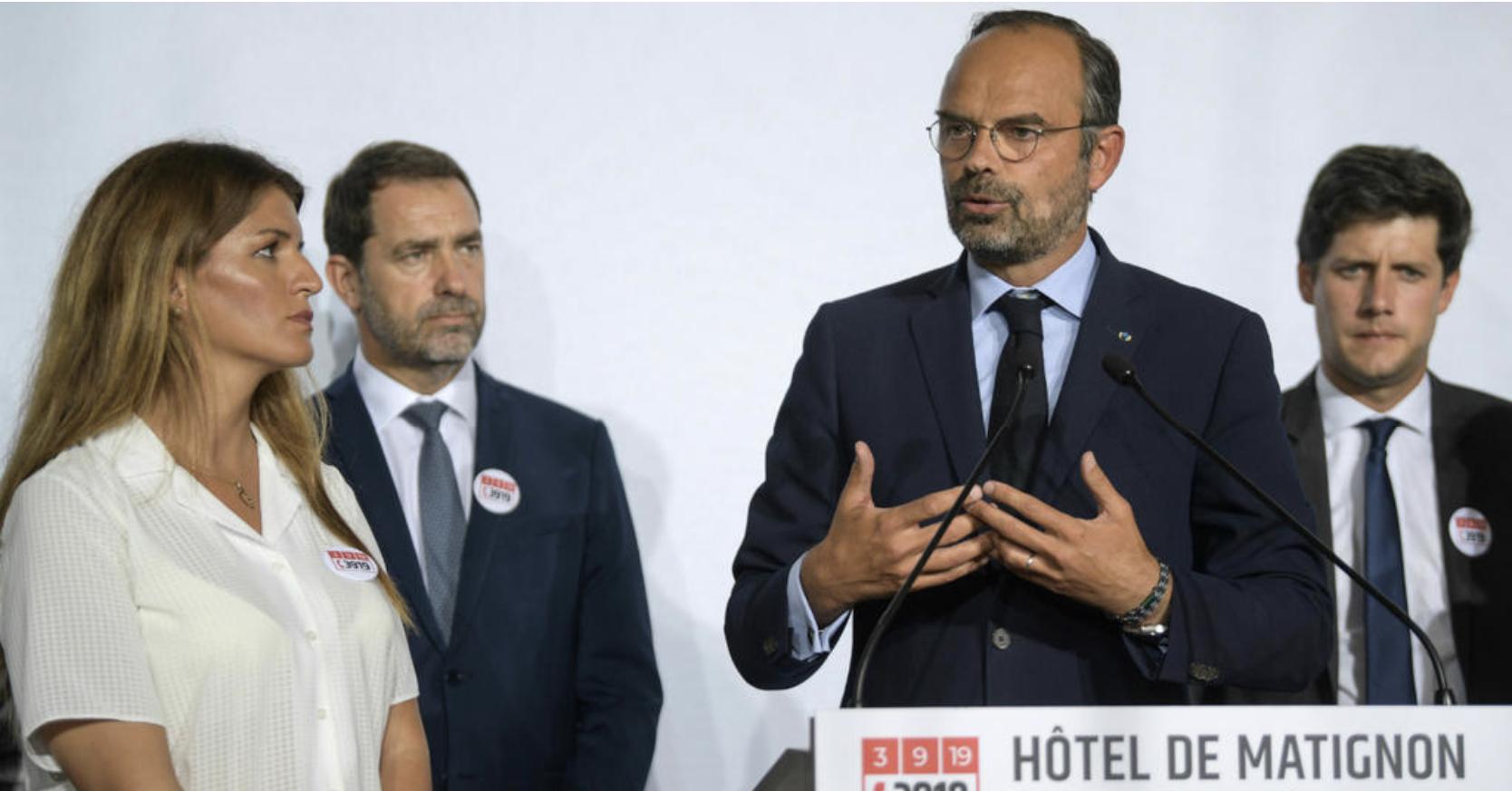 9월 3일 PM과의 토론 ( 사진 AFP).jpg