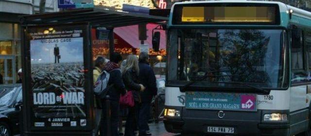 일드 프랑스 5개 버스노선 강화.jpg