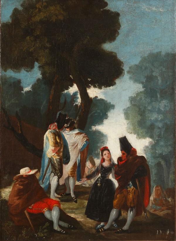 Goya et la modernité.jpg