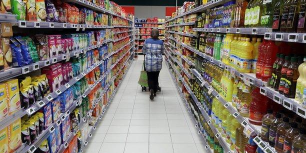 la-consommation-des-menages-rebondit-en-janvier.jpg