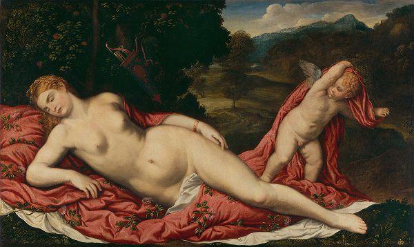 La Renaissance et le R늲e.jpg