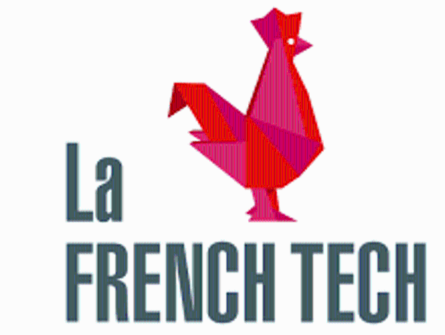 1247-프랑스 2 사진.png