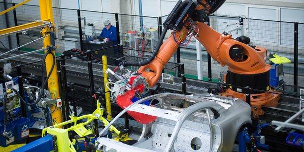 robotisation-pme-emploi-industrie-usine-dieppe.jpg