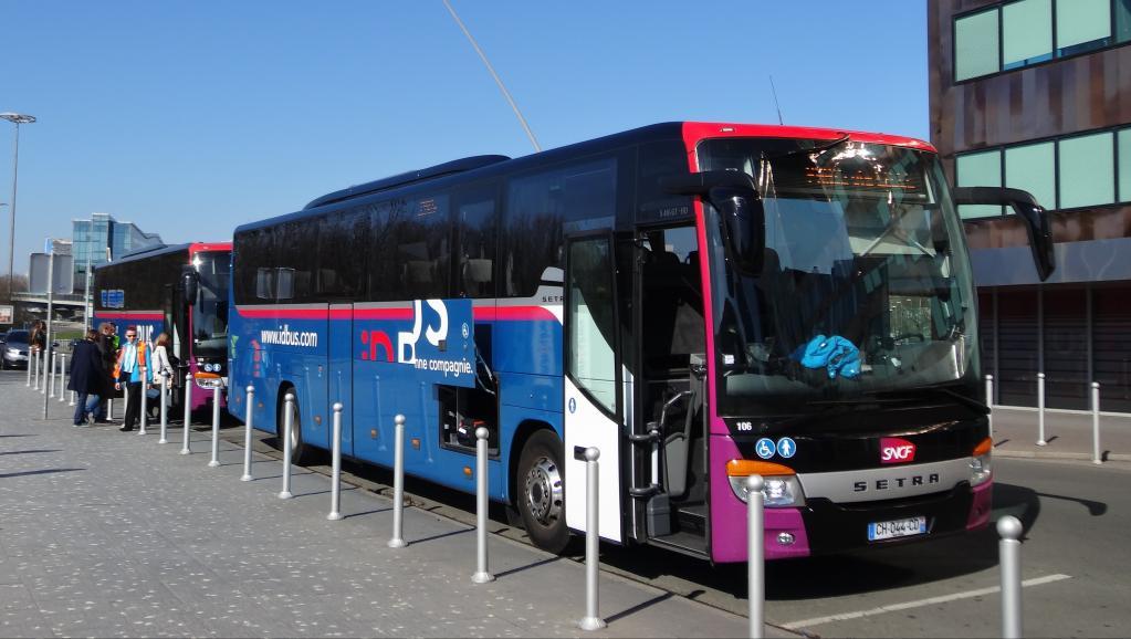 프랑스 국내 시외버스 노선 자율화.jpg