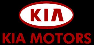 325px-KIA_Motors_svg.png